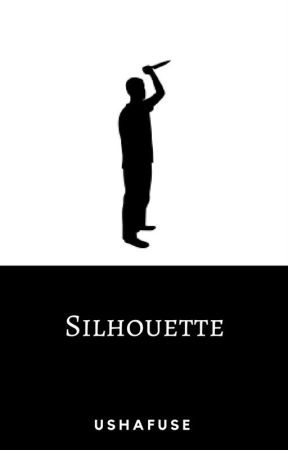 Silhouette by Ushafuse