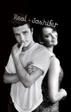 1:Real - Joshifer (Floating Feathers Trilogy.) by HG_Everdeen_Katniss