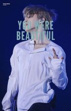 예뻤어 (You Were Beautiful) × Jimin [√] by Littlesky95