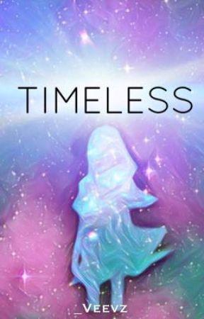 Timeless by _Veevz