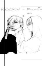 (KookV-Fanfic) Thật sự không thể tha thứ ? (HOÀN) by TaeTae_512