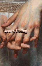 Jeon's Sibling (+jww , +jjk , +jsm) by lugassieb_xo