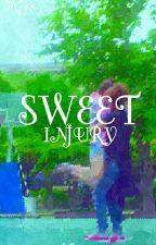 Sweet Injury by ffdhnn