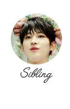 Sibling by snwdew
