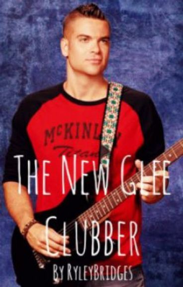 The New Glee Clubber
