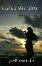 Cinta Dalam Diam by PritanandaSari