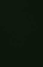 The Feeling I Never Wanted To Have..!! ( ON HOLD) by Pooja0310