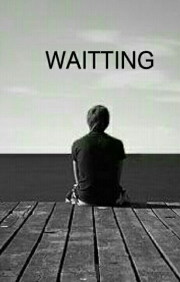waitting