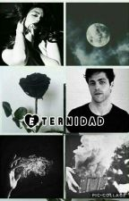 Eternidad. |Alec Lightwood| by julibaldwin