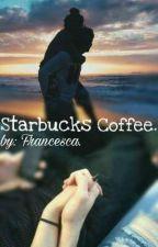 Starbucks Coffee.  |IN REVISIONE| by xfranxv