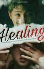 Healing by sunkistmyung