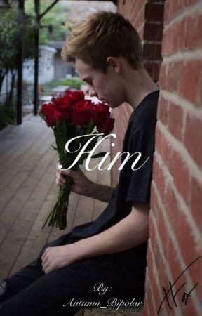 HIM - Tanner Fox by Autumn_Bipolar