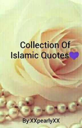 Collection of Aspiring Islamic quotes! - Dua of Musa(A s