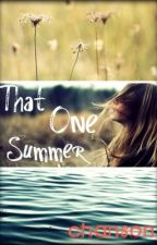 That One Summer by chanson