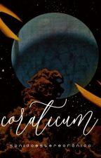 Coraticum. by AAndiel