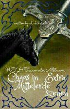 WtH - Noch mehr Chaos in Mittelerde! [Extraszenen] by Lukida-Atlas