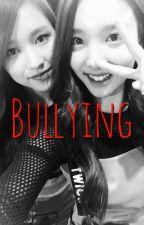 Bullying » minayeon by ZolfinaQueen