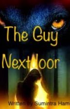 The Guy Nextdoor by EzekielFashIons