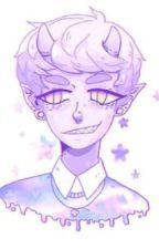 YAOI Roleplay; I Won't Give Up by MitsukiReads