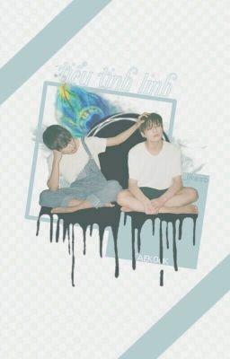TaeKook || TIỂU TINH LINH
