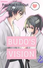 Budo's Vision ~ Yandere Simulator Fanfiction by NoAyako