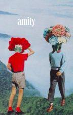 amity // phan by thattumblrchick