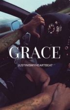 Grace  /Justin Bieber/ PL by justinismyheartbeat