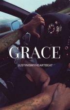 Grace  /Justin Bieber/ PL by justinismyheartbeat