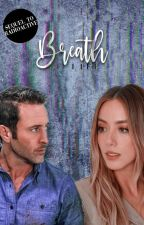 RADIOACTIVE SERIES: BREATH OF LIFE [H50 FAN FIC // #2 ] by peakyshelby