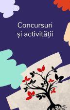 Concursuri by SafeLoveRomania