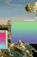 ❝fake love ❞ + Hayes Grier by shutsgordon