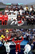 Formula 1 2017: Commenti Ironici ai Gran Premi by Sunshine295