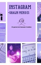 Instagram • Shawn Mendes by xoxArianaGrande93xox
