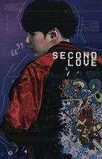 Second Love » Suga;BTS by thatsmyego