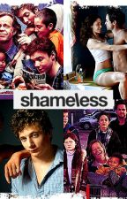 Shameless Imagines by pityypartyy_