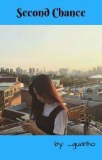 Second chance (Seq.Chanyeol Chat Line) by putrii_soo