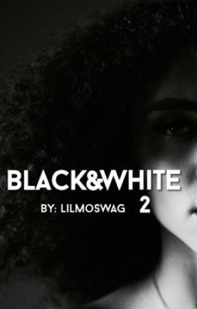 Black & White 2 by lilmoswag