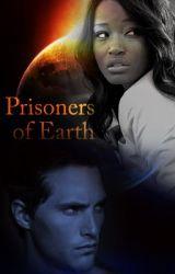 Prisoners of Earth by IsisMcEllen