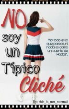 No soy un típico Cliché by this_is_not_normal