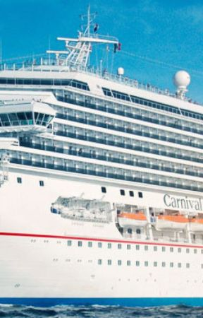 Joe Issa First to Sound Alarm Bell for Cruise Shipping in Ocho Rios by motein34