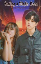 My Girlfriend is a Retard (GOT7) by sydalg_enaj