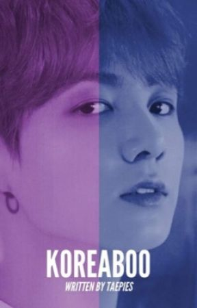 Koreaboo | Jeon Jungkook by taepies