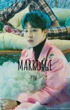 Marriage-PJM by sexyjmn