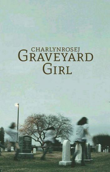 Graveyard Girl