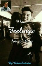 Feelings /Shawn Mendes y tu / HOT  by CelesteSartorius