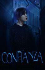 «Confianza» [HopeV] O.S by Dhayanavhope