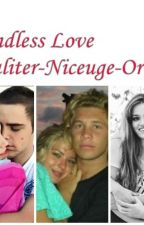 Endless Love Laliter-Niceuge-Orian by LaliterNiceugeOrian