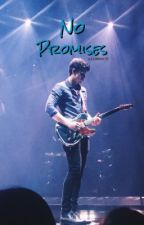 No Promises; Shawn Mendes by ILLUMlNATE