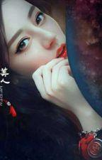 Ma Phi Khó Theo Đuổi by TsSongs2