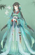 Nghịch thủy thành tiên by tieuquyen28_2